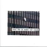 [New] Mitski: Bury Me At Makeout Creek