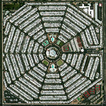 [New] Modest Mouse: Strangers To Ourselves (2LP)
