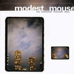 [New] Modest Mouse: The Lonesome Crowded West (2LP)