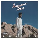 [New] Khalid: American Teen