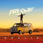 [New] Khalid: Free Spirit