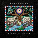 [New] Khruangbin: Hasta El Cielo (LP+7'', yellow vinyl)