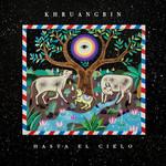 [New] Khruangbin: Hasta El Cielo (LP+7'')