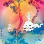 [New] Kids See Ghosts (Kanye West & Kid Cudi): Kids See Ghosts