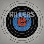 [New] Killers: Direct Hits (2LP)