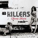 [New] Killers: Sam's Town