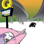 [New] Quasimoto (Madlib): The Unseen (2LP)