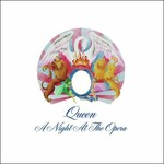 [New] Queen: A Night At The Opera