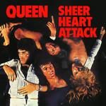[New] Queen: Sheer Heart Attack