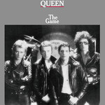 [New] Queen: The Game