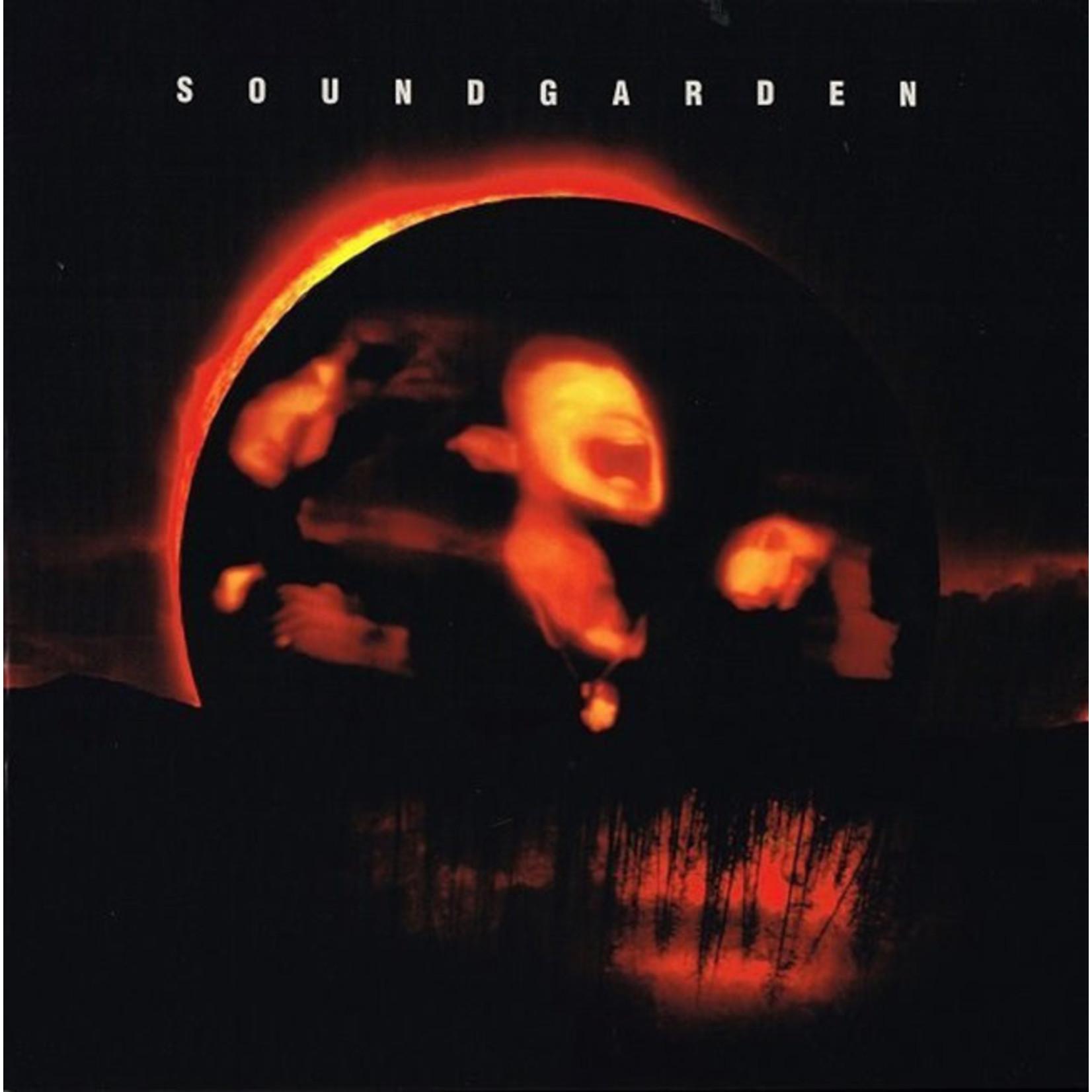 [New] Soundgarden: Superunknown (2LP)