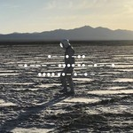 [New] Spiritualized: And Nothing Hurt