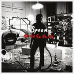 [New] Spoon: GA GA GA GA GA