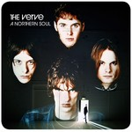 [New] Verve: A Northern Soul (2LP)