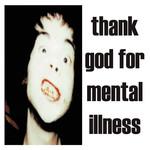 [New] Brian Jonestown Massacre: Thank God For Mental Illness