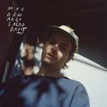 [New] DeMarco, Mac: Salad Days