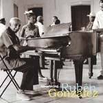 [New] Gonzalez, Ruben: Introducing (2LP)