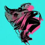 [New] Gorillaz: The Now Now