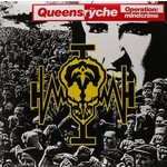 [New] Queensryche: Operation: Mindcrime