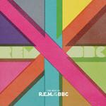 [New] R.E.M.: The Best Of R.E.M. At The BBC