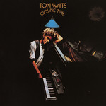 [New] Waits, Tom: Closing Time