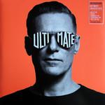 [New] Adams, Bryan: Ultimate (2LP)