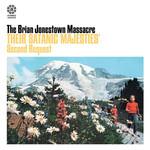 [New] Brian Jonestown Massacre: Their Satanic Majesty's Second Request (2LP)