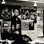 [New] Depeche Mode: 101 (2LP)
