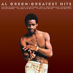 [New] Green, Al: Greatest Hits