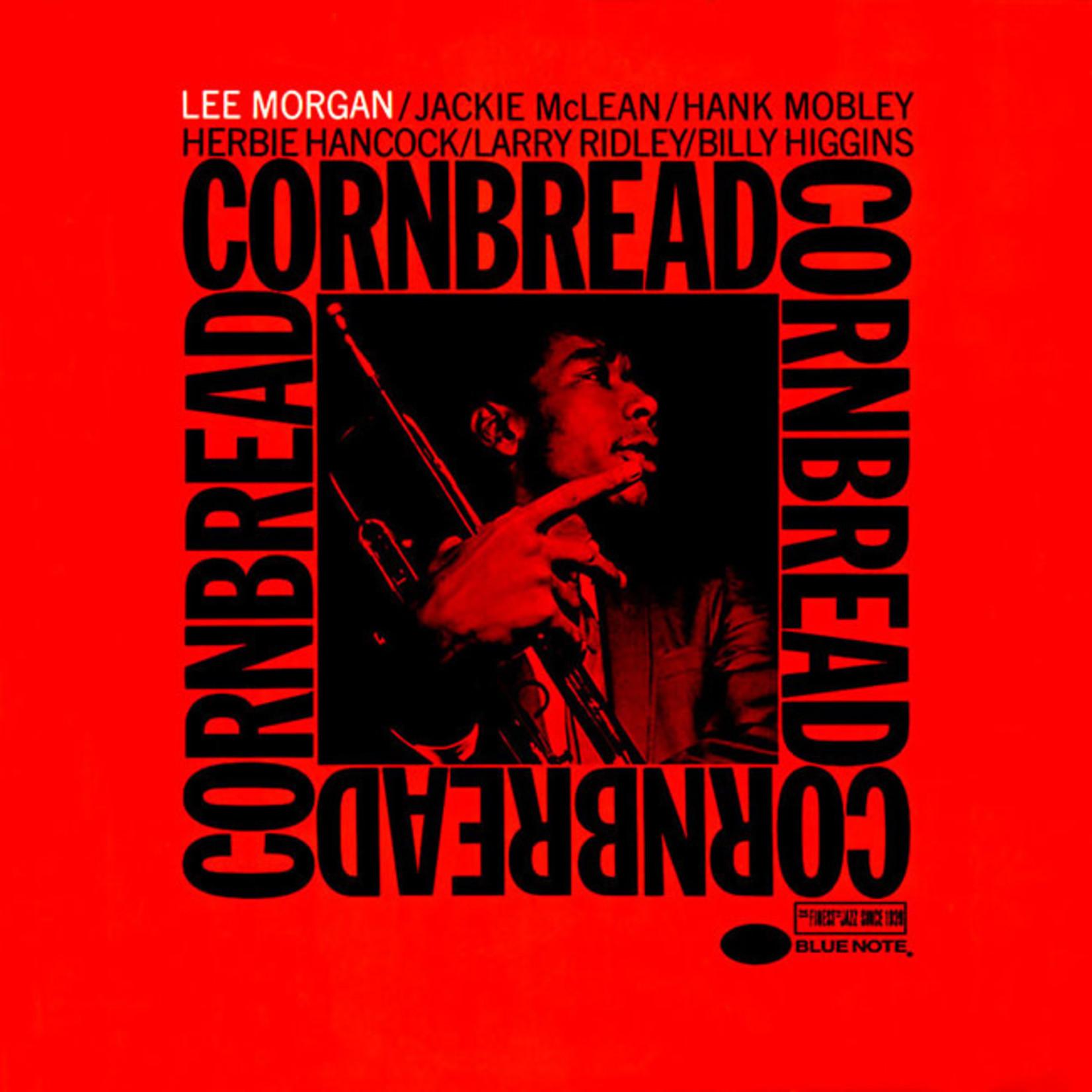 [New] Morgan, Lee: Cornbread (Tone Poet Series)