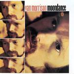 [New] Morrison, Van: Moondance