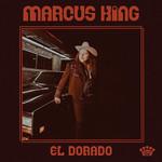 [New] King, Marcus: El Dorado