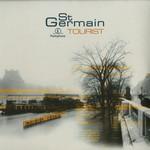 [New] St. Germain: Tourist (2LP)