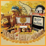 [New] Washed Out: Mister Mellow