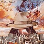 [Vintage] Weather Report: Heavy Weather