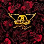 [New] Aerosmith: Permanent Vacation