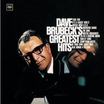 [Vintage] Brubeck, Dave: Brubeck's Greatest Hits (or All-Time Greatest) (2LP)