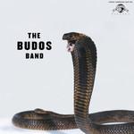 [New] Budos Band: The Budos Band III