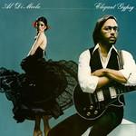 [Vintage] Di Meola, Al: Elegant Gypsy