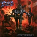 [New] Dio (Black Sabbath): Angry Machines
