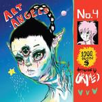 [New] Grimes: Art Angels