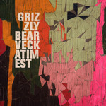 [New] Grizzly Bear: Veckatimest (2LP)