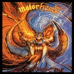 [New] Motorhead: Another Perfect Day