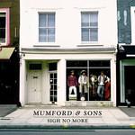 [New] Mumford & Sons: Sigh No More