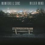 [New] Mumford & Sons: Wilder Mind