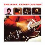 [New] Kinks: Kink Kontroversy (mono mix)