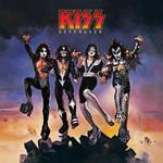 [New] Kiss: Destroyer