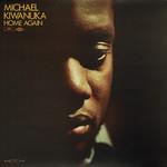[New] Kiwanuka, Michael: Home Again