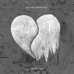 [New] Kiwanuka, Michael: Love And Hate (2LP)