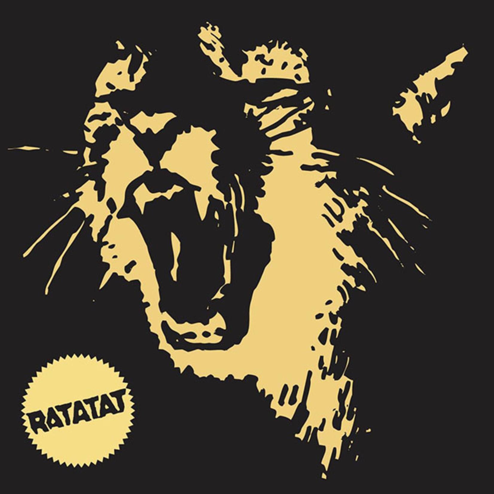 [New] Ratatat: Classics
